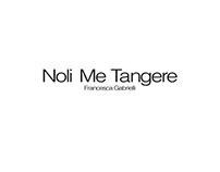 Noli Me Tangere - Francesca Gabrielli