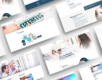 zobio | rebranding & positioning