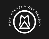 Mike Askari Videography