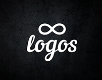 Logos of different projects