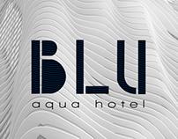 BLU Aqua Hotel