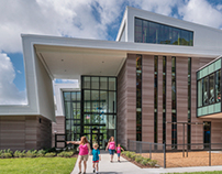 I-5 Highland Recreation Center