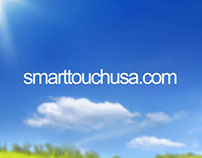 SmartTouch USA