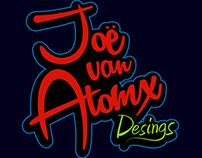 Logos personales 2013 2