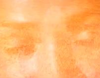 REEL 2014 (soon)