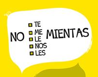 Consejo Publicitario Argentino - Valores - 2013