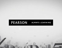 Pearson Mobile UI Video - Model Metrics