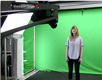 A PMP Journey: Videography Dtp.//` by Mitch Gall