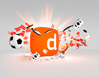 Gioco Digitale / Games Promotion