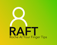 Roche at Your Finger Tips