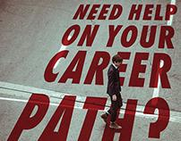 Business Career Prep
