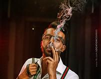 Mister Deaf Egypt