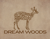 DREAM WOODS