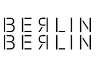 Berlin Berlin Promotion Work