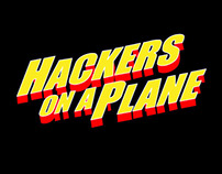Hackers on a Plane