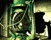 lantern age