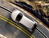 Hyundai Electronic Stability Control