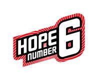 HOPE Number 6