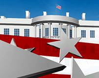 BFMTV USA Election Results 2012