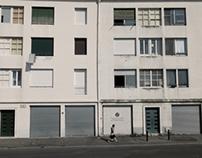Balade Arles