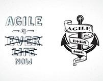 Agile 4 Life