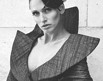 Lookbook - Irene Luft Fashion