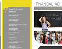 Financial Aid Info