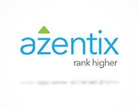 azentix SEO