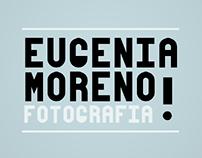 Eugenia Moreno Fotografía.