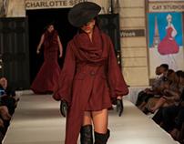 Charlotte Fashion Week (part 2)