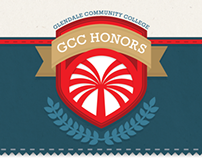 Department Branding  | Glendale Community College