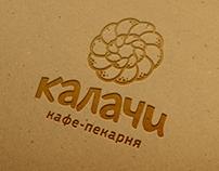 kalachi