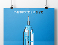 Manhattan College Campaign