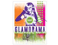 Macy's Glamorama 2008