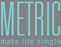 Direct Mail: The Metric System