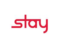 Stay Organization