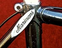 Marinoni the II