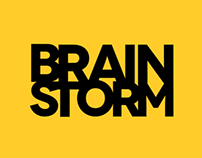 Coletivo Brainstrom
