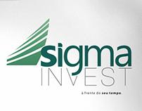 sigma invest