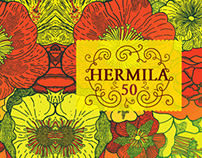 HERMILA