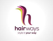 Hairways Salon