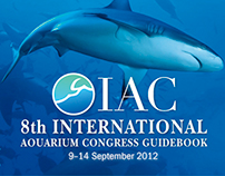 IAC Aquarium Congress Handbook 2012 – Concept Design