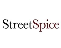 StreetSpice