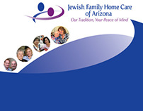 JFCS -- JFHC Table Banner