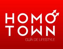 HomoTown