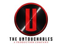The Untouchables Productions