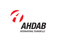 AHDAB INTERNATIONAL TOURISM LLC