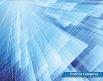 Profil de Companie - 01