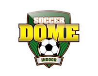 Soccer Dome Indoor