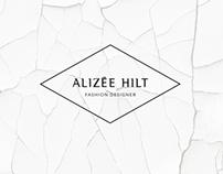 Alizée Hilt Identity - (WIP)